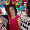 Claudia Yenth
