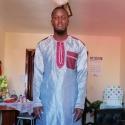 buscar hombres solteros como Abuba