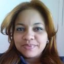 Jacqueline19