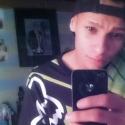 Jhon Alex Valencia C