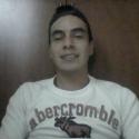 Felipe Tamara