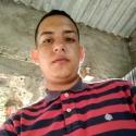 Jairo M