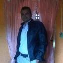 Edwin Jose Hernandez