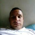 Manuel Garay