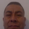 Venancio Hernández