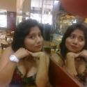 Cinthia Andrade Guer