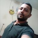 Esneider Amaya