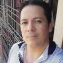 Jimmy Silva