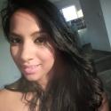 Keyla Daniela Zapata