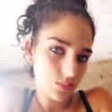 Lilianny Gomez