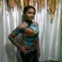 Joselin8