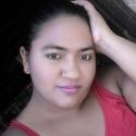 Margarita Rios