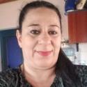Ethel Pacios