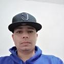Arturo Velazquez