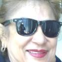 conocer gente como Maracaibo2013