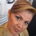 Estrella Sofan