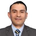 Víctor Manuel Roa To