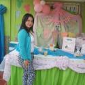 Roxany