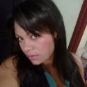 Osita1990Rosa