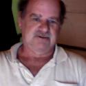 David Ferrebee
