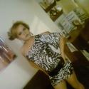 buscar mujeres solteras como Paloma1982