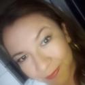 single women like Ligia Patricia