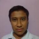 Rogercito1996