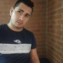 Diego Aldana