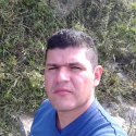 Douglas Barrios