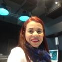 Yakeline Montoya