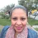 Jeanet Perez