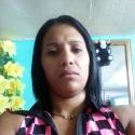 Enia Rodriguez Matos