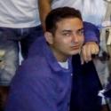 Elias G