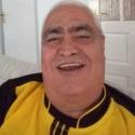 amor y amistad con hombres como Alberto Gomez