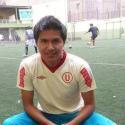 Luis20Miguel