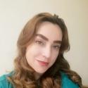 buscar mujeres solteras como Zhar