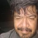 Ramiro Hinojosa