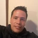 Andres Arbelaez