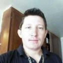 Jose14216