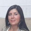 Adriana Capelo