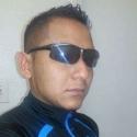 Chat gratis con Osmar