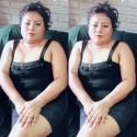 Yolanda52
