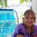 Mary_Cuba
