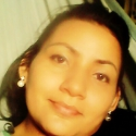 Jessy Oliva