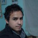 Alex Benavides