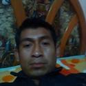 Zurdo Iman Estrada