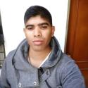 Diego123451