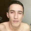 Sergio N