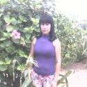 Cubanitae