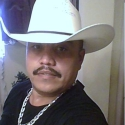 Jose02111971